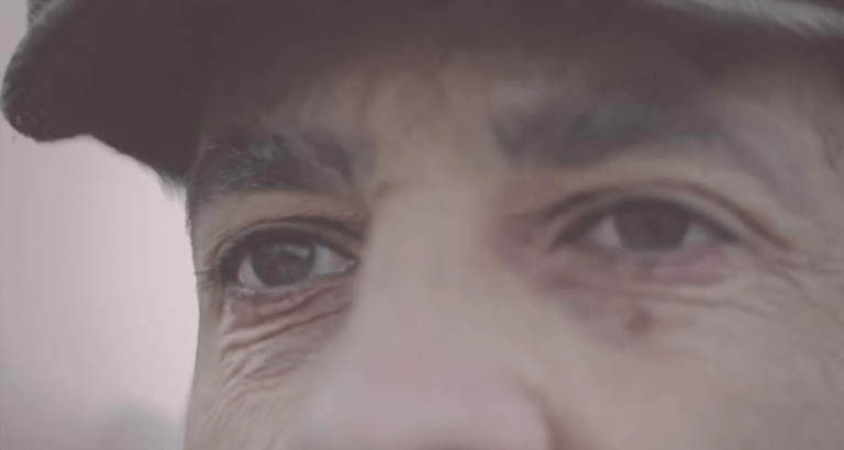 Iván Cotado: Qué te queda por hacer | Spot
