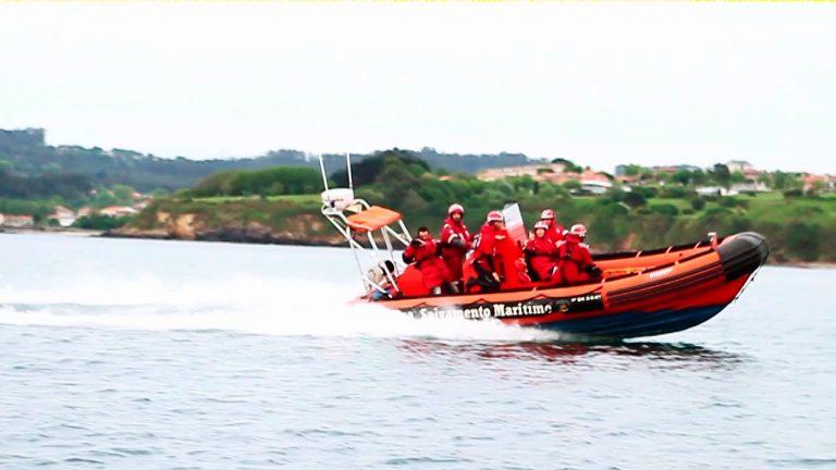 Memoria 2010 Cruz Roja Galicia   Campaña publicitaria