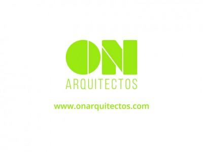ON Arquitectos | Spot