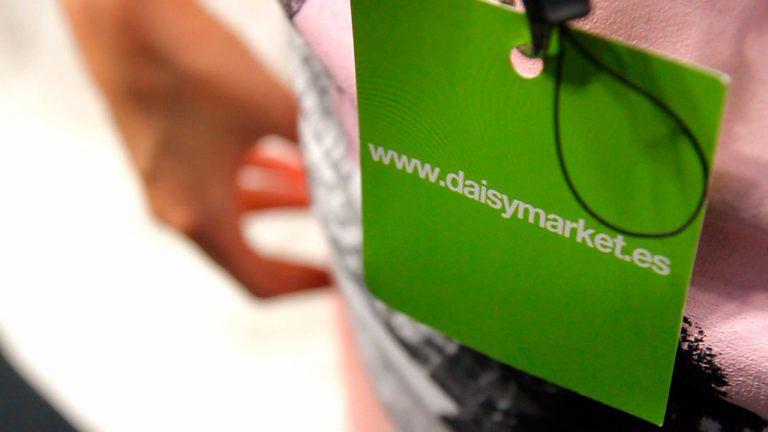 Daisy Market 2010 | Vídeo de evento