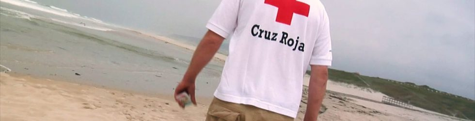 Campaña para la Memoria 2010 de Cruz Roja Galicia