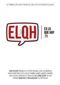 esloquehay.tv