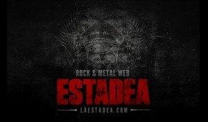 Logotipo LaEstadea.com
