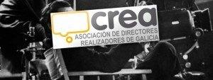 Logotipo de CREA