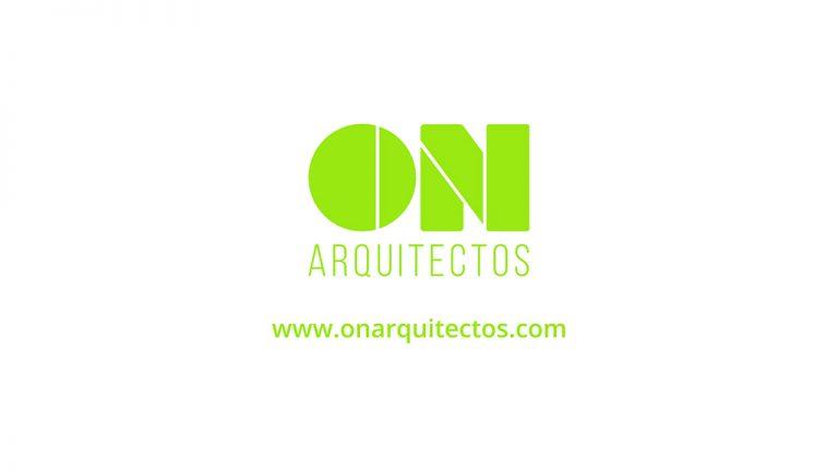 ON Arquitectos   Spot
