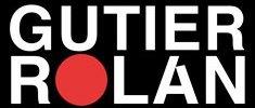 Gutier Rolán, realizador audiovisual - Dirección y montaje de vídeos: marketing de contenidos, campañas publicitarias, cortometrajes, documentales, videoclips, motion graphics y mucho más.