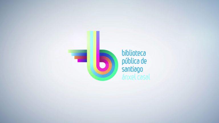 Biblioteca Pública Ánxel Casal | Corporativo