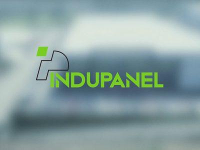 Indupanel | Corporativo